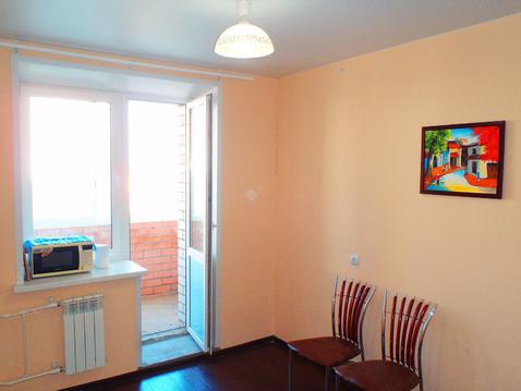 Двухкомнатная квартира в Брагино - Фото 5