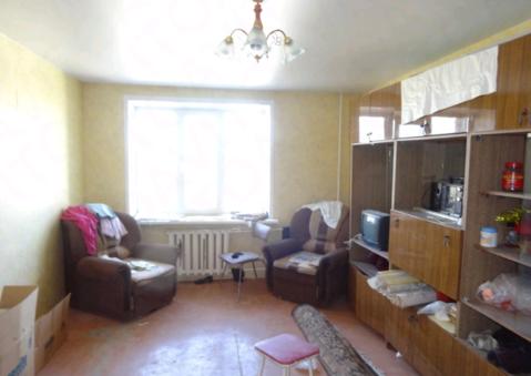 Продается двухкомнатная квартира Ютазинская 18 в Московском районе - Фото 4