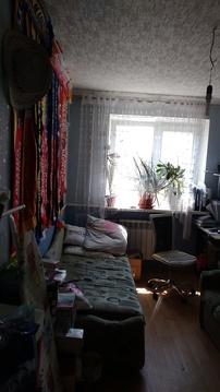 Продаю 3к на Квадро - Фото 5