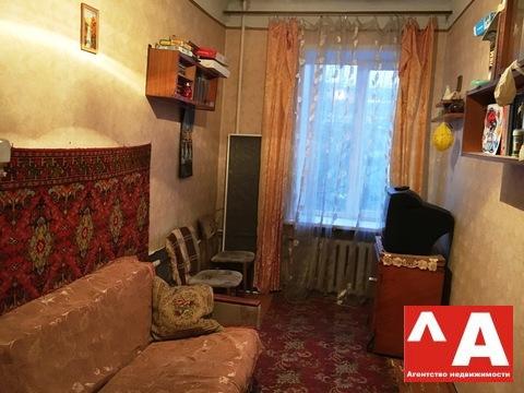 Аренда комнаты 30 кв.м. на Октябрьской - Фото 3
