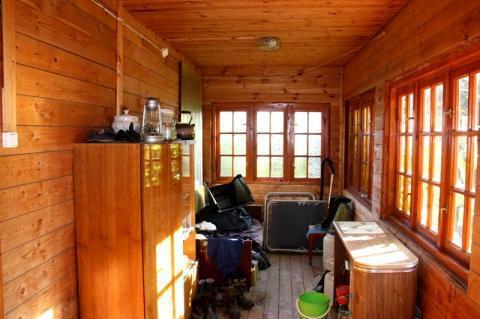 Жилой дом в деревне Корытово - Фото 2