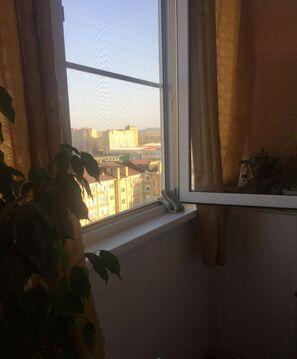Серова кирпичный дом 2-ком 55 кв в жилом состоянии - Фото 2