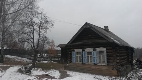 Продажа: дом 25 м2 на участке 26 с, Нейво Рудянка, Демьяна Бедного, 39 - Фото 2