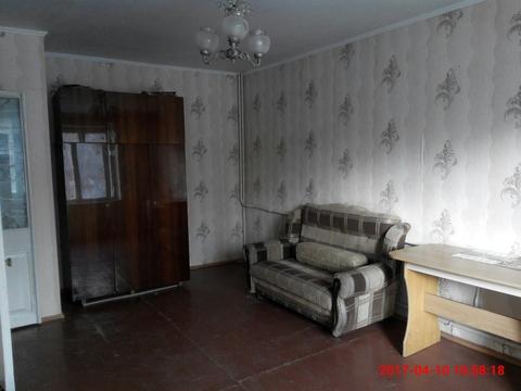Сдаю 2-ком. квартиру в Стройгородке - Фото 4