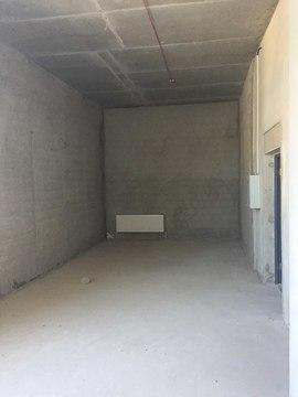Продажам коммерческого помещения - Фото 1