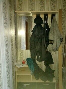 Сдам 1-комнатую квартиру ул. Шевченко, д.82 - Фото 4
