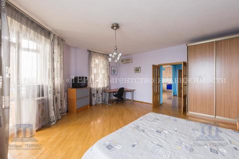 2-х комнатная квартира-студия в аренду с видом на Дон в центре Ростова - Фото 5
