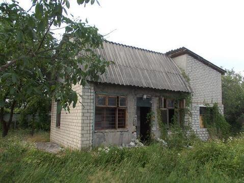 Участок в Одессе Черноморка - Фото 3