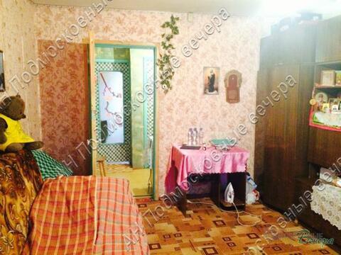 Солнечногорский район, Солнечногорск, 3-комн. квартира - Фото 2