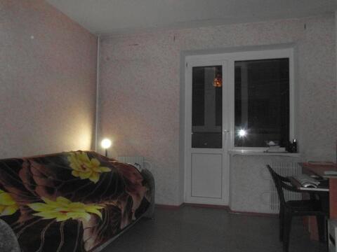 Продажа 3-комнатной кв-ры 85м 121й стр див. - Фото 5