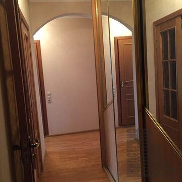 Двухкомнатная квартира с евроремонтом у метро Отрадное - Фото 4