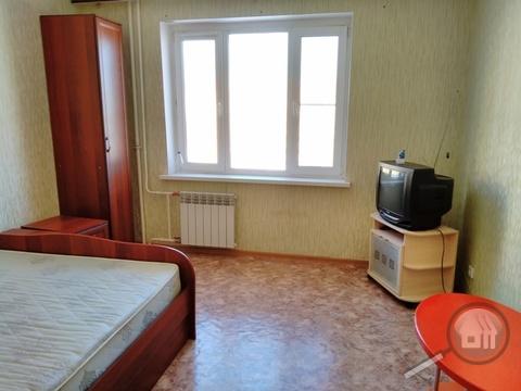 Сдается в аренду 1-комнатная квартира, ул. Чапаева - Фото 1