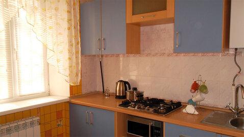 Уютная однокомнатная квартира в центре - Фото 2