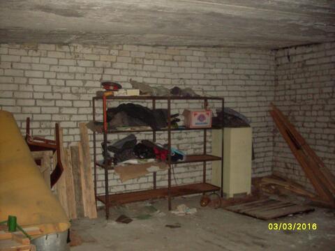 Помещение под шиномонтаж, магазин стройматериалов - Фото 5