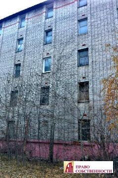 """Кирпичный гараж, ГСК """"Янтарь-2"""", г. Раменское - Фото 2"""