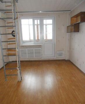 Продаётся видовая 2-х комнатная квартира. - Фото 5