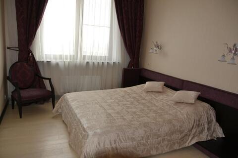 Квартира по ул. Расплетина, д. 21 - Фото 5