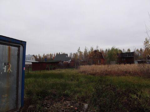 Дача в Клёново - Фото 5