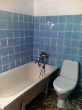 Продам домовладение общей площадью 93 кв.м. - Фото 4