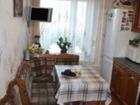 Продажа квартиры, м. Домодедовская, Ул. Генерала Белова - Фото 5