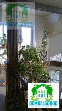 Уникальный дом в Таврово-7 - Фото 3