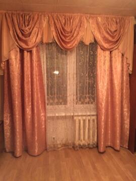 Аренда квартиры Балакавский 40 - Фото 4