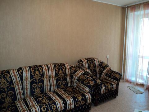 Сдается 2-х комнатная квартира, Аренда квартир в Нижнем Новгороде, ID объекта - 315543883 - Фото 1