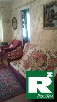 Продается двухкомнатная квартира в городе Малоярославец - Фото 3