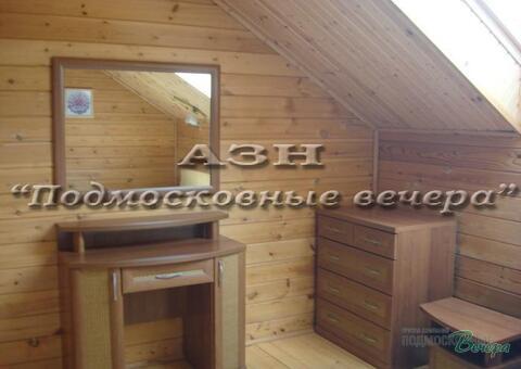 Калужское ш. 21 км от МКАД, Пучково, Коттедж 200 кв. м - Фото 3