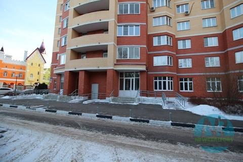 Продается помещение свободного назначения в поселке Совхоза им.Ленина - Фото 3