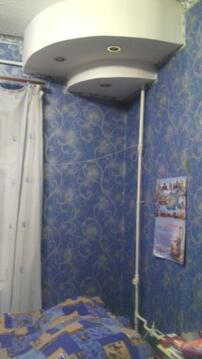 Продаю комнату - Фото 1