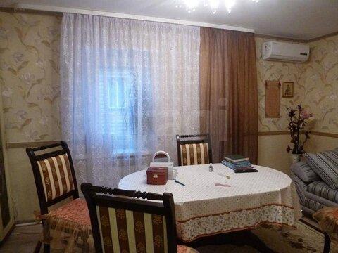 Сдам 2-этажн. коттедж 199 кв.м. Ялуторовский тракт - Фото 3