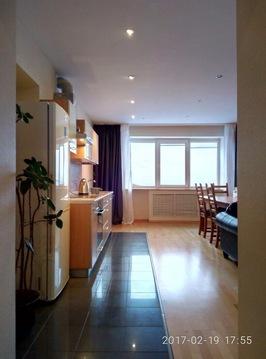Сдам квартиру с панорамным видом - Фото 3