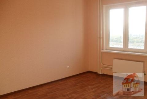 Двухкомнатная квартира в новом доме, у моря. - Фото 3