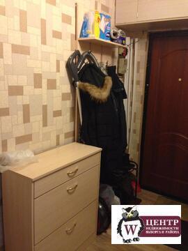 Срочно! Комната 14.1 кв. м. в 2-комн. кв. Ленинградское шоссе - Фото 2