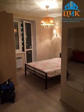 Продаётся отличная 1 комнатная квартира в Москве - Фото 5