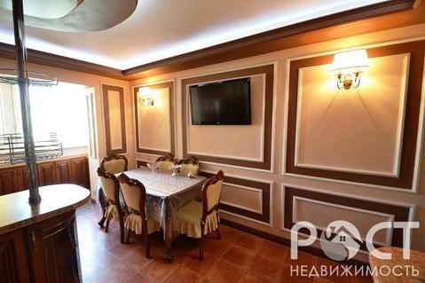 Квартира с дизайнерским ремонтом и Итальянской мебелью - Фото 2