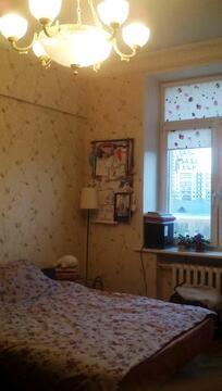 2-комнатная квартира в сталинском доме - Фото 2