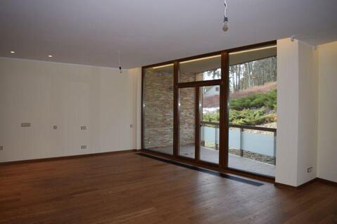 629 950 €, Продажа квартиры, Купить квартиру Юрмала, Латвия по недорогой цене, ID объекта - 314361116 - Фото 1