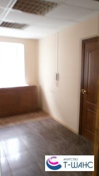 Cдаю офис 41,5 кв м около Драм.театра - Фото 4