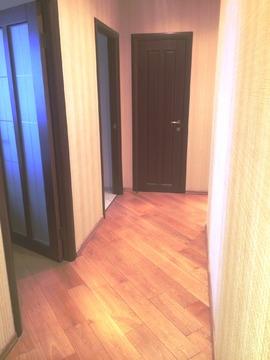 Продажа 3- х комнатной квартиры в Люберецах, ул. Парковая рядом метро - Фото 3
