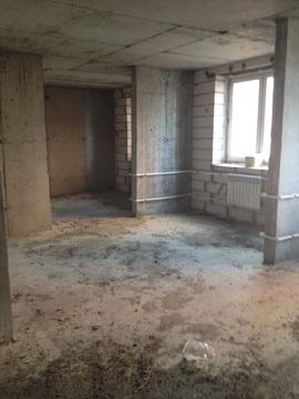 """3х комнатная квартира в ЖК """"квадро"""" - Фото 4"""