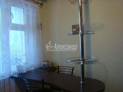 Продажа 1 комнатной квартиры м.Планерная (Героев Панфиловцев ул) - Фото 5
