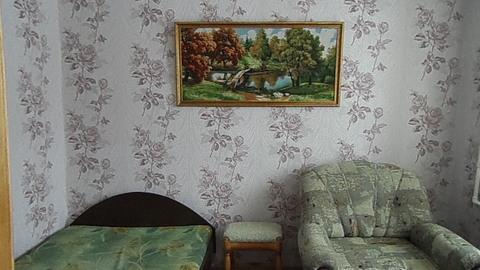 Сдаётся посуточно квартира в центре города-курорта Яровое - Фото 5