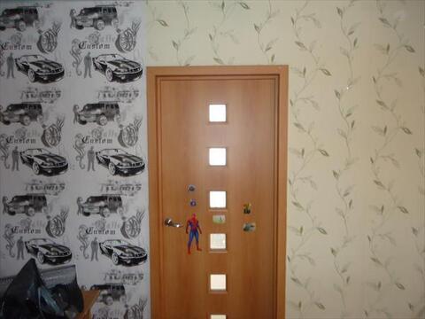 2-комнатная квартира Бела Куна - Фото 3