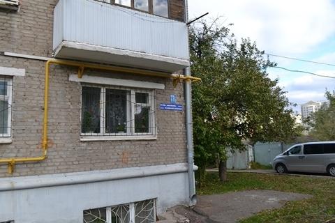 Продажа 2-комн. квартиры, 44.5 м2, этаж 5 из 5 - Фото 2