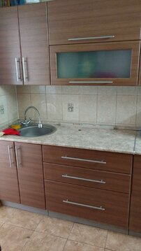 2-х комнатный жакт в самом Центре г.Таганрога - Фото 2