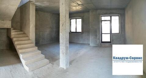 Продается таунхаус 290 кв.м(половина дома) в пос.санатория Подмосковье - Фото 4
