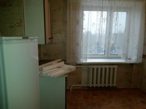 Квартира после ремонта с мебелью и с новой техникой смотрите Фото - Фото 4