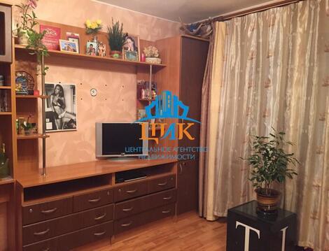 На ул. Севанская продается отличная 3-комнатная квартира - Фото 4